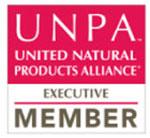 美国天然产品联盟